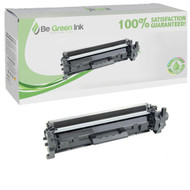 HP CF217A, 17A Black Yield Toner  BGI Eco Series Compatible