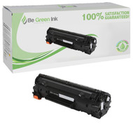 HP CF230A, 30A Black Yield Toner  BGI Eco Series Compatible