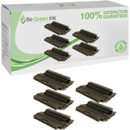 Xerox 106R03624,106R03622 Toner Extra High Yield 5 Pack Savings Compatible