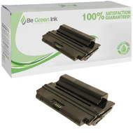 Xerox 106R03624,106R03622 Black Extra High Yield Toner  BGI Eco Series Compliant