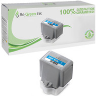 Canon PFI-1000C Cyan Cartridge BGI Eco Series Compatible