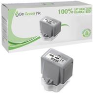 Canon PFI-1000CO Chroma Optimizer Cartridge BGI Eco Series Compatible