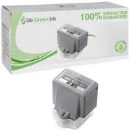 Canon PFI-1000GY Gray Cartridge BGI Eco Series Compatible