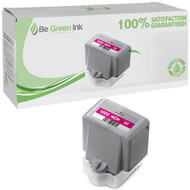 Canon PFI-1000M Magenta Cartridge BGI Eco Series Compatible