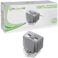 Canon PFI-1000PGY Photo Gray Cartridge BGI Eco Series Compatible