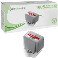 Canon PFI-1000R Red Cartridge BGI Eco Series Compatible
