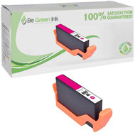 HP 902XL,T6M06AN Magenta Cartridge High Yield BGI Eco Series Compatible