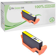 HP 902XL,T6M10AN Yellow Cartridge High Yield BGI Eco Series Compatible