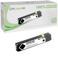 HP 980,D8J10A Black Cartridge High Yield BGI Eco Series Compatible