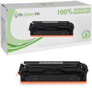 HP (204A,CF510A)Black Cartridge High Yield BGI Eco Series Compatible