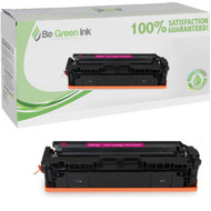HP (204A,CF510A)Magenta Cartridge High Yield BGI Eco Series Compatible