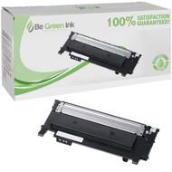 Samsung CLP-404,CLT-K404S Black Toner BGI Eco Series Compatible
