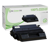 Xerox Phaser 4400 113R628 Hi-Yield (15K) Black Toner BGI Eco Series