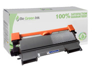 Brother DCP-7060D, Brother DCP-7065DN TN-450 Black Toner Cartridge BGI Eco Series
