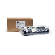 KIP 3000 Z050970010 Hi-Yield (Bx/2) Black Toner BGI Eco Series (Z050970010 BGI)
