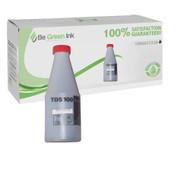OCE TDS 100 1060023339 (Bx/2) Black Toner BGI Eco Series (1060023339 BGI)