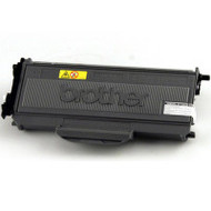 Brother DCP-7060D, Brother DCP-7065DN TN-450 Black Toner Cartridge Original Genuine