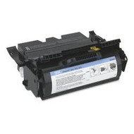 IBM InfoPrint 1532 1552 75P6961 Hi-Yield (21K) Black Toner Original Genuine