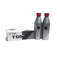 OCE TDS 100 1060023339 Toner (bx/2) Original Genuine (1060023339)