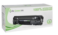 HP LaserJet Pro M1130 CE285A Black Toner Cartridge (HP 85A) BGI Eco Series
