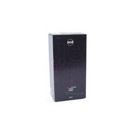 OCE TCS 500 Magenta Ink Cartridge (400ml) Original Genuine (TCS 500 - Original Magenta Ink Cartridge)