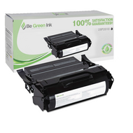 IBM Infoprint 1130, 1140 28P2010 Hi-Yield (30K) Black Toner BGI Eco Series