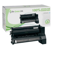 IBM Infoprint 1654, Infoprint 1664 39V0940 Extra Hi-Yield (15k) Cyan Toner Cartridge BGI Eco Series