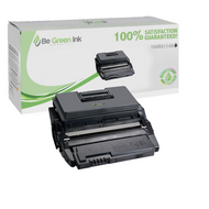 Xerox Phaser 3500 106R01149 Hi-Yield (12K) Black Toner BGI Eco Series
