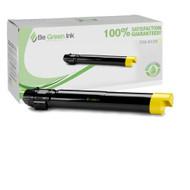 Dell 7130 7130CDN 330-6139 Hi-Yield (20K) Yellow Toner BGI Eco Series