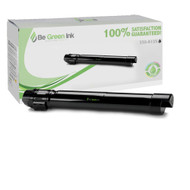 Dell 7130 7130CDN 330-6135 Hi-Yield (19K) Black Toner BGI Eco Series