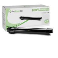 Dell 7130 7130CDN 330-6135 Hi-Yield (19K) Black Toner BGI Eco Series