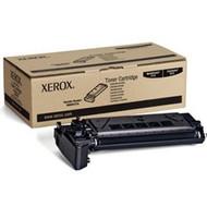Xerox 6204 6R1238 Original Genuine Toner Cartridge
