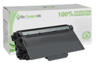 Brother DCP 8110, Brother DCP 8150 TN-750 Black Toner Cartridge BGI Eco Series