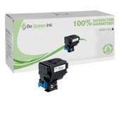 Konica Minolta MagiColor 4750DN A0X5130 Hi-Yield (6K) Black Toner BGI Eco Series