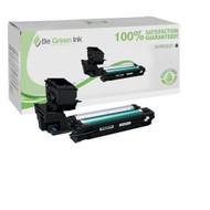 Konica Minolta MagiColor 3730 A0WG02F Hi-Yield (5K) Black Toner BGI Eco Series