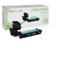 Konica Minolta MagiColor 3730 A0WG0DF Hi-Yield (5K) Magenta Toner BGI Eco Series