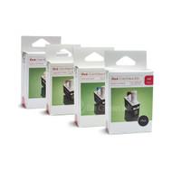 OCE ColorWave 300 1060091356, 1060091357, 1060091358, 1060091359 4-Pack Printheads Original Genuine