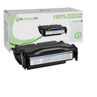 IBM Infoprint 1422 75P6052 Hi-yield (12k) Black Toner BGI Eco Series