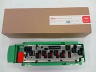 OCE TCS 500 Maintenance Kit Original Genuine