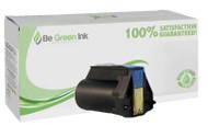 HP 51604A Compatible  Black Inkjet BGI Eco Series