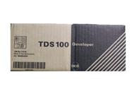 OCE TDS 100 Developer Original Genuine