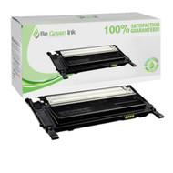 Samsung CLP-320, CLP-325 CLT-K407S Black Toner BGI Eco Series Compatible