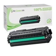 Samsung CLT-K505L Black Toner Cartridge BGI Eco Series Compatible