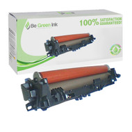 Brother LU0214001K Fuser Unit BGI Eco Series Compatible