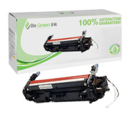 Brother LU7186001 Fuser Unit BGI Eco Series Compatible