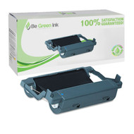 Brother PC-201 Thermal Transfer Printer Cartridge BGI Eco Series Compatible