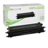 Brother TN115BK Black Laser Toner Cartridge BGI Eco Series Compatible