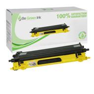 Brother TN115Y Yellow Laser Toner Cartridge BGI Eco Series Compatible