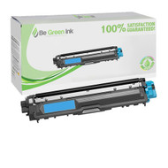Brother TN225C Cyan Toner Cartridge BGI Eco Series Compatible