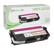 Brother TN315M Toner Cartridge High Yield Magenta BGI Eco Series Compatible